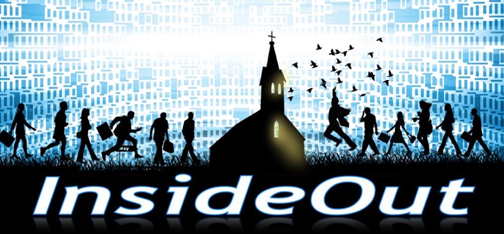 InsideOut_Logo