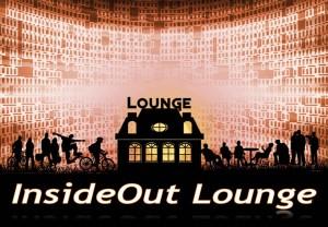 Lounge_Logo_web