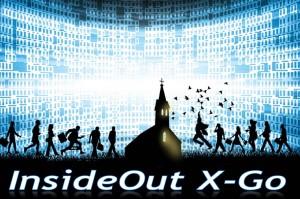 X-Go_Logo_web